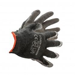 Ръкавици ECO NYLEX 9