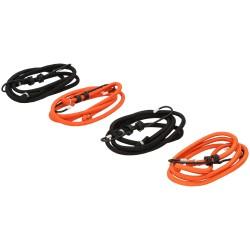 Въже за багажник