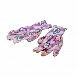Ръкавици защитни FLORIS B...