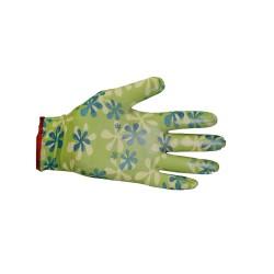 PROTECT2U Ръкавици FLOWER