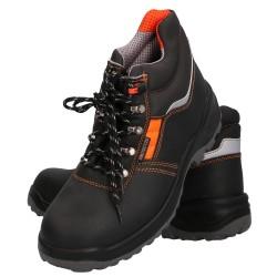 Работни обувки - Модел 300 44