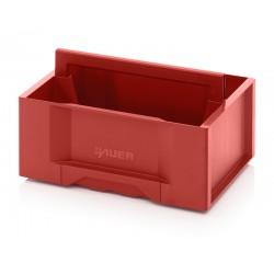 Основна кутия 40 x 30 x 23 cm