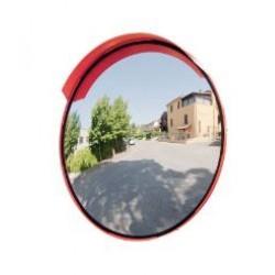 Пътно огледало ф 600 мм