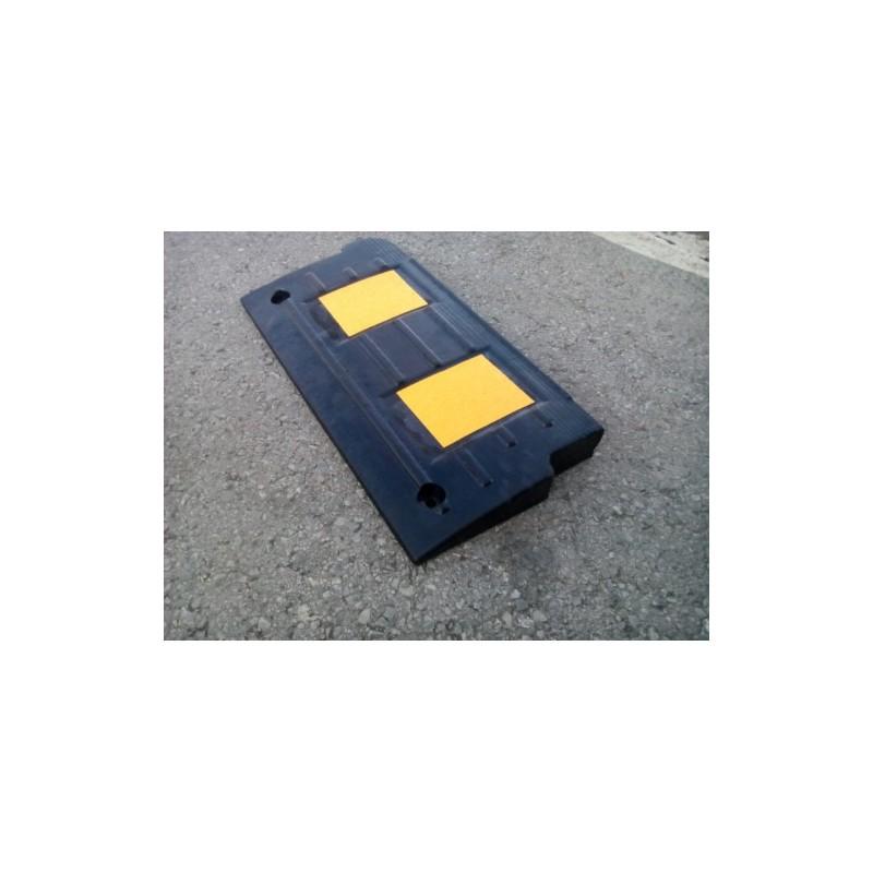 Рампа за достъп/подход 3 cm