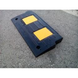 Рампа за достъп/подход 5 cm