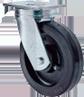 Индустриални колела