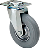Пневматични колела