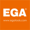 EGA Spółka z o.o.