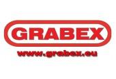 GRABEX